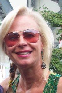 Karen Ohlrich 1 201x300 Karen Ohlrich