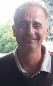 Robert Kalayjian 1 186x300 Robert Kalayjian