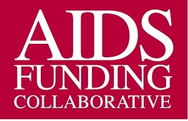afc Community Partners