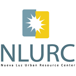 nlurc Community Partners