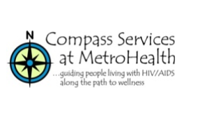 compass logo Community Partners