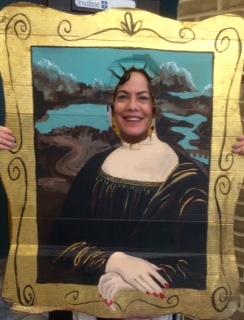 Mona Anita%20(1) A Cause for Clams 2016